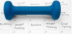 Yearly Workout Plan A Yearly Workout Plan For A Fit Life Fitnesswithana Com