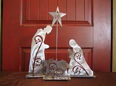 unique home decor bishopbuilt unique home decor nativity