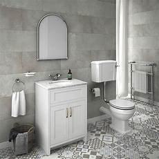 Bathroom Tile Design Ideas For Small Bathrooms 30 Best Bathroom Tiles Ideas For Small Bathrooms With Images