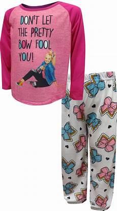 work clothes siwa jojo siwa don t let the pretty bow fool you pajama