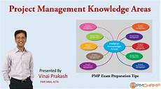 Project Management Knowledge Areas Project Management Knowledge Areas Pmchamp