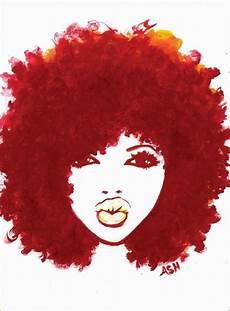hair art hair alireyisboss
