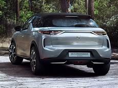 Mini Elektroauto 2019 by Neue Elektroautos 2019 Adac