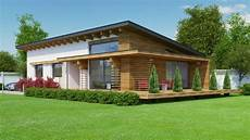 contemporary house plan bc 10 100m2