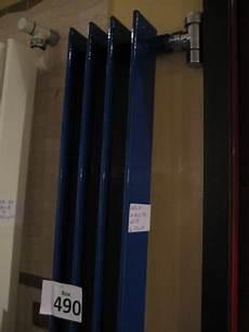 runtal prezzi radiatori design outlet colori per dipingere sulla pelle