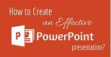 Making Powerpoint How To Create Effective And Successful Power Point