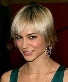 kurzhaarfrisur dicke glatte haare die 37 besten bilder frisuren f 252 r glatte haare in 2020