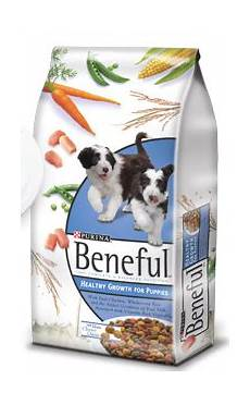 Beneful Puppy Food Chart Purina Beneful Healthy Growth Puppy Dog Food Shespeaks