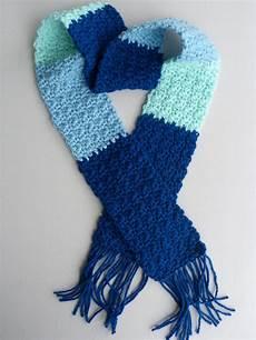crochet spot 187 archive 187 free crochet pattern kid s