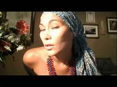 Jade Antm The Jade Show Reviews Antm All Stars Ep 2 Youtube