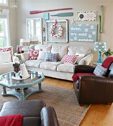 decorating ideas for apartment living rooms 30 cosy living room decorating ideas gravetics
