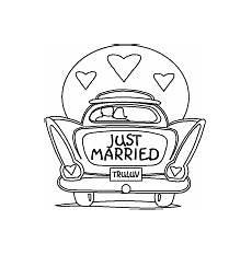 Ostwind Malvorlagen Terbaik Sweet S Memories Wedding Favour For