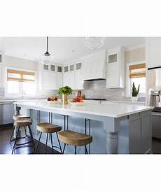 how high is a kitchen island top 12 gorgeous kitchen island ideas real simple
