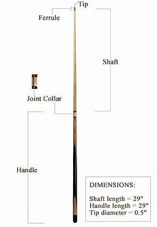 Pool Stick Size Chart 290 Best Diagramatically Speaking Images On Pinterest