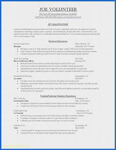 Ucsd Cover Letter 12 Ucsd Resume Template Samples Resume Template