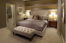 pareti colorate da letto pareti da letto tante idee creative per uno spazio