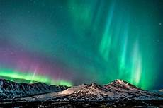 Facts On The Northern Lights In Alaska Best Northern Lights Adventures For Families