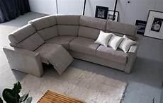 ruzzon divani arredamenti ruzzon camerette imbottiti mobili e cucine