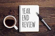 Year End Review Get Ready For Your Year End Review Genwealth Financial