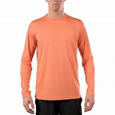 uv sleeve shirt window vapor apparel s upf 50 uv sun protection sleeve