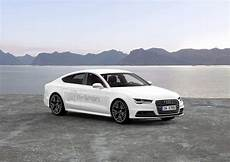 Audi Brennstoffzelle 2020 audi brennstoffzelle 2020 car review car review