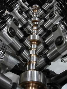 Automotive Camshaft Design Camshaft Selection And Design Engine Builder Magazine