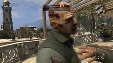 Dying Light Poster Dying Light All 9 Poster Challenges End Part 1080p