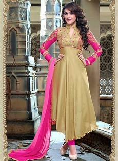 indian ethnic wear dresses stylish suits formal