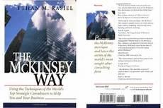 Lighting The Way Mckinsey Mckinsey Comme Si Vous Y 233 Tiez