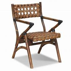 decorative accent chairs decorative brown vintage folding arm chair home
