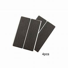 non slip furniture pads best selfadhesive furniture