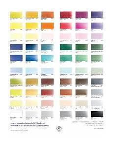 Pan Pastel Color Chart Snc S Crop Mmunity Introducing Brand 223 Panpastel