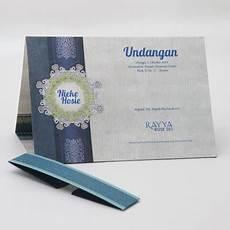 undangan pernikahan box souvenir hp 085649411149 wa