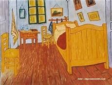 da letto gogh stanza da letto ad arles falsi d autore gogh 70x90cm