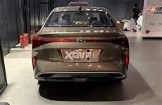 Hyundai Verna 2020 Launch Date by 2020 Hyundai Verna Facelift Revealed 187 Launch Date Price