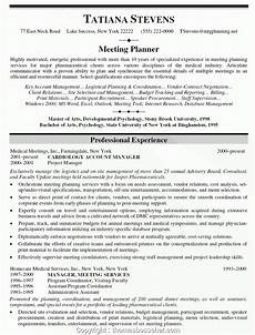 Resume Objective Account Manager Print Account Manager Objective For Resume Account