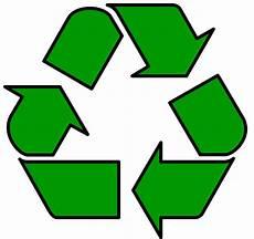 Recycling Symbols Recycling Symbol Wikipedia