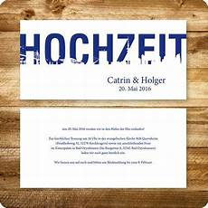 hochzeitskarten hamburg einladungskarten hochzeit karte