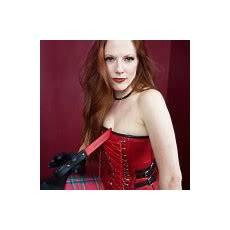 Lady Lydia Lady Lydia Mclane Mistresses World Mistresses