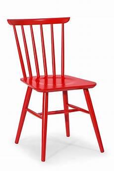 franchi sedie calderara oslo franchi sedie sedie sgabelli ufficio tavoli