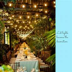 Feast Of Tabernacles Festival Of Lights Design Megillah 12 Great Decorating Ideas For The Sukkah
