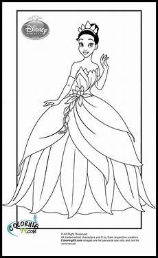 Malvorlagen Prinzessin Disney Disney Princess Coloring Pages Minister Coloring
