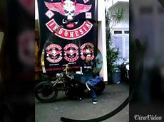 Mc Malvorlagen Indonesia Road Eagle Mc Indonesia