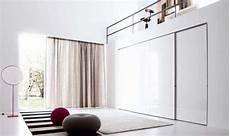 creare un armadio a muro cosa ne pensate di un armadio in cartongesso habitissimo