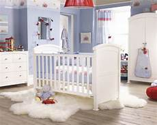 pinteresting finds baby boy s bedroom ideas