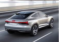 2019 audi q9 2019 audi q9 side high resolution wallpaper new autocar
