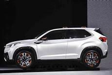 Subaru Tribeca 2020 by 2020 Subaru Tribeca Redesign And Specs 2019 2020 Subaru