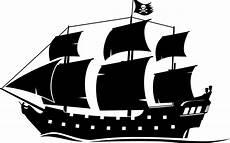 international talk like a pirate day gettysburg flag