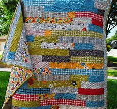 write it makin cozy quilt festival