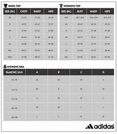Adidas Techfit Size Chart Adidas En Women Track Top Jacket Black White Az4876